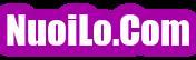 nuoilo.com
